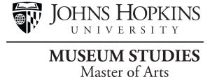 JHU_MuseumStudies_black_updateDec15