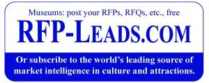 rfp leads