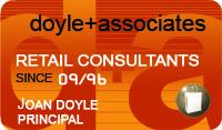 dayle associates