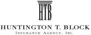 htb-logo-hi-300x116