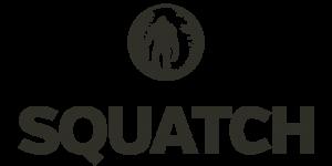 squatch_logo