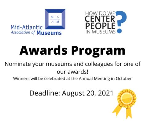 2021_Awards_Nomination_FB